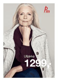 kvinne Tønsberg